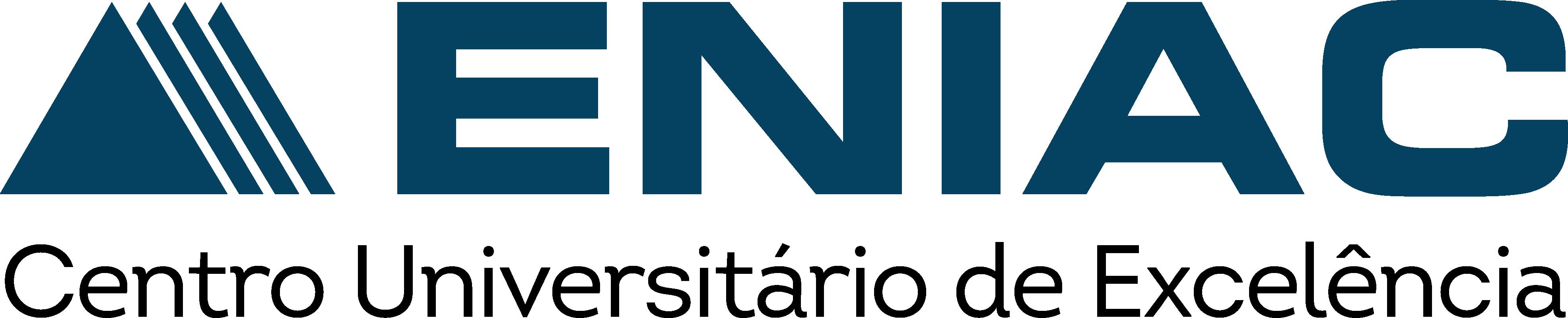 logos_eniac_centro_universitario-1